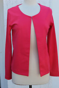 Sc dena Cardigan 69 roses Solid Blazer Soyaconcept Jacket Tons OaRW7R