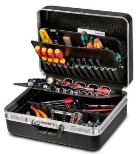Parat-489-000-171-Classic-KingSize-Werkzeugkoffer-XL-X-ABS-Kunststoff-489000171