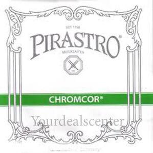 Pirastro-Chromcor-Viola-A-String-Up-to-16-5-034