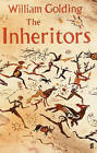 The Inheritors by William Golding (Paperback, 2015)