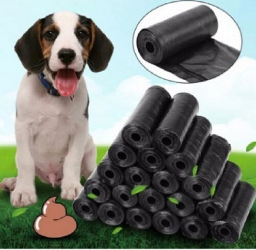 10 roll 150 dog units with cat litter with cat