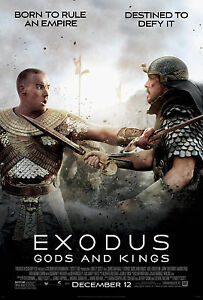 EXODUS-GODS-AND-KINGS-MANIFESTO-RIDLEY-SCOTT-CHRISTIAN-BALE-JOEL-EDGERTON