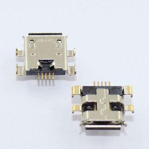 Asus Nexus 7 1st 2nd Gen ME370T ME571K K008 Micro USB Ladebuchse Netzbuchse