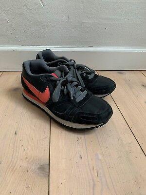 Find Nike Sko på DBA køb og salg af nyt og brugt