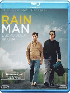 RAIN-MAN-DUSTIN-HOFFMAN-E-TOM-CRUISE-FILM-IN-BLURAY-NUOVO-ITALIANO