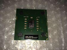 Processore AMD Athlon XP AXDA2000DUT3C 2000+ 1.67GHz 266MHz L2-256KB Socket A