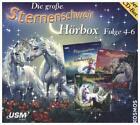 Sternenschweif Hörbox 4-6 (2010)