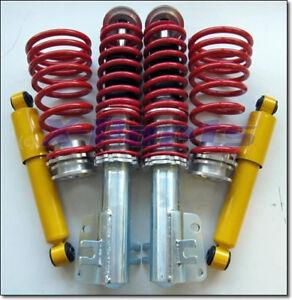 Ta-Technix-Suspension-Helicoidal-Fiat-Coupe-Tipo-175-Fa-Bj-1994-2000-16V-20V