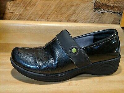 Women's Dansko Camellia Shoes Slip On