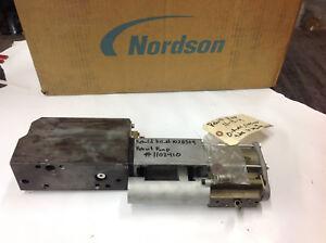 REBUILT-Nordson-1102410-Pump-14-1-P4-P7-amp-P10-ESP-REBUILT-2014