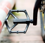 New-Aluminium-alloy-Road-MTB-Bicycle-Pedals-DU-bearing-Mountain-bike-pedals thumbnail 6