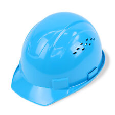 12 Packs Hard Hat Cap Or Brim Style With 4 Ratchet Suspensionone Size Hp1424