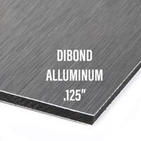 4x8 Aluminum Sheet | Kijiji - Buy, Sell & Save with Canada ...
