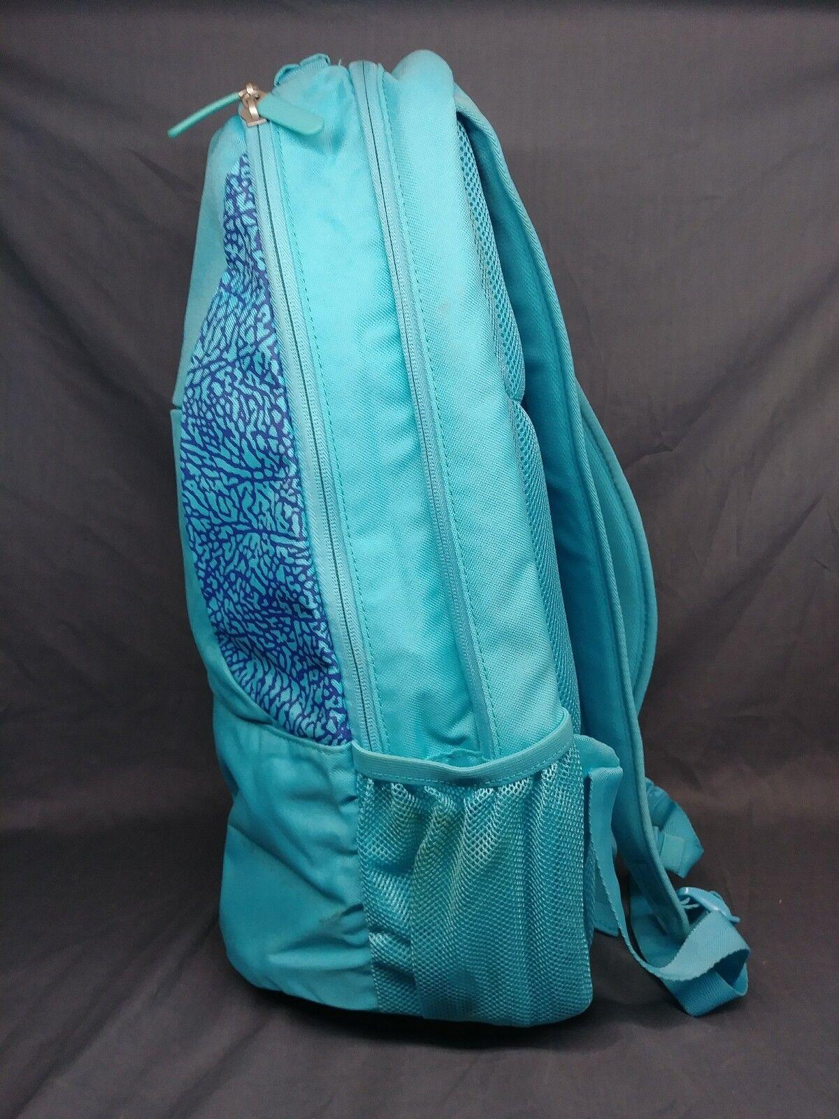 2b83cf92bdd6 Jordan Aerofly Mania Backpack 546469 485 Gamma Blue royal for sale ...