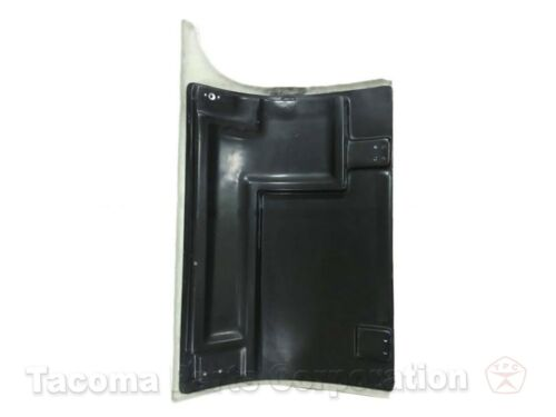 Reefer Side Door Panel Curb Side for Thermo King SB 100 110 190 200 210 230 004