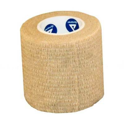 Coban Self Adherent Wrap Bandage Sports Tape 2