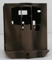 Camlockbox Security Box Fits Moultrie M-880 Gen2 Digital Game Camera