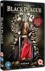 Black Plague 5060105722431 DVD Region 2