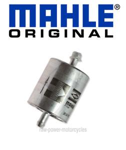 Ducati Multistrada 1100 A109AA 2009 Mahle Fuel / Petrol Filter - KL145