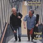 Friend Of A Friend von Paolo Bonfanti,Martino Coppo (2014)