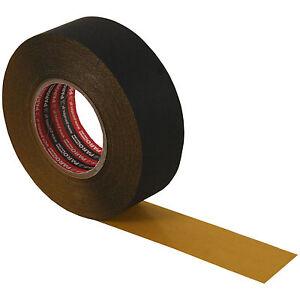 Un-Lado-fassadenklebeband-Unotec-Fachada-50mm-x-25-lfm-parotec