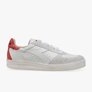 Sneakers Italia H Diadora Heritage Primavera Estate 2019