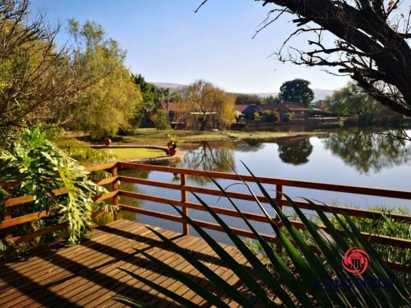 Simplex in Safari Gardens For Sale
