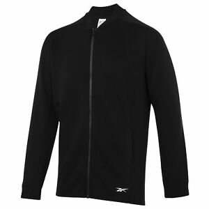 Reebok AU Men Ts Track Jacket