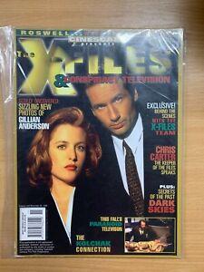 November-5070cmCINESCAPE-Presents-034-Magazin-X-Files-P3