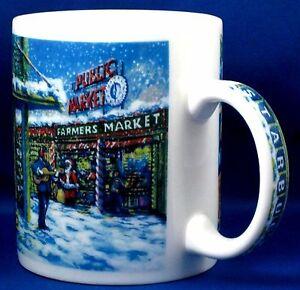 Starbucks-Xmas-Mug-Seattle-Pikes-Public-Market-Santa-Winter-Holiday-Gift-Idea