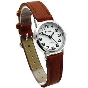 Ravel-Ladies-Easy-Read-Quartz-Watch-Brown-Strap-R0105-32-2a