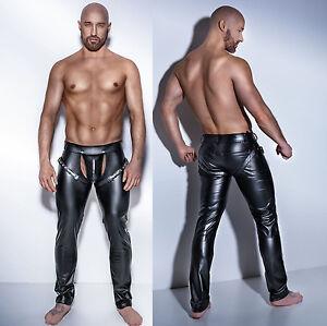 Fetish clothing for men