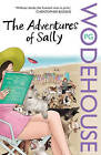The Adventures of Sally by P. G. Wodehouse (Paperback, 2008)