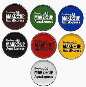 21-00-100g-15g-Aqua-Make-up-1-Dose-Wasserfarbe-Schminke-Aqua-Express