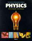 Physics by K. Dobson, John Campbell (Paperback, 1997)