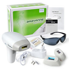Babyanne 3 in 1 IPL Laser Hair Removal Remover Acne- repair Skin Rejuvenation