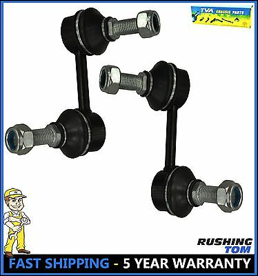 2001 fits Hyundai Accent Front Left Suspension Stabilizer Bar Link With Five Years Warranty