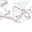 Indexbild 2 - CAVO COMANDO FRIZIONE FIAT BARCHETTA PER 46724233