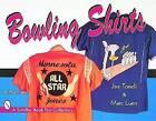 Bowling Shirts by Marc Luers, Joe Tonelli (Paperback, 1998)