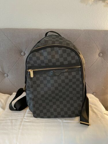 louis-vuitton backpack
