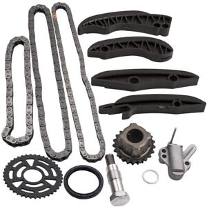 N47D20A-N47D20B-N47D20C-N47C20A-Chaine-TIMING-CHAIN-KIT-For-BMW-E90-E91-X1-X3-X5