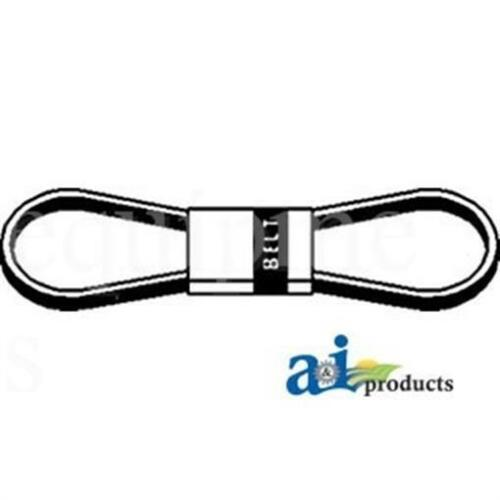 Genuine  AIP Replacement PIX Belt for BAD BOY A-041-0178-00 041-0178-00