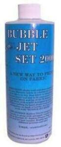 Bubble-Jet-Set-2000-16oz-473ml-C-Jenkins-To-Print-on-Fabric