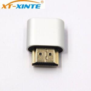 VGA-Virtual-Display-Adapter-Dummy-Plug-HDMI-1-4-DDC-EDID-Headless-Ghost-Display