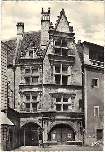 24-Cpsm-Sarlat-Haus-Geburts-Etienne-von-Der