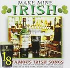 Make Mine Irish 5025563020192 CD &h