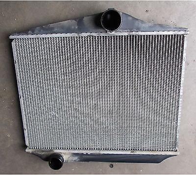 Volvo V70 S70 Ladeluftkühler Intercooler 9186802