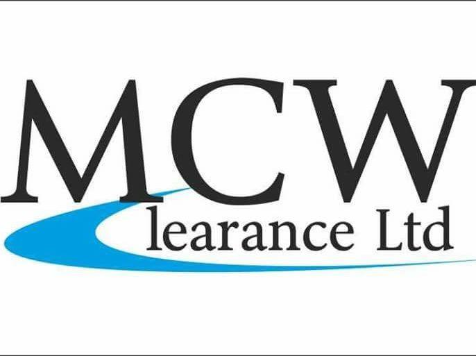 mcwsparesshop