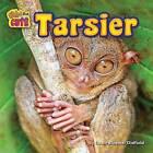 Tarsier by Dawn Bluemel Oldfield (Hardback, 2016)