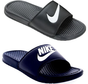 nike-Flip-Flops-BENASSI-JDI-Slide-Pool-Slippers-Beach-Slider-Causal-Sandals